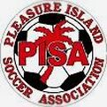 Pleasure Island Soccer Association PO Box 1868, Carolina Beach, NC 28428